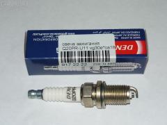 Свеча зажигания на Q20pr-U11 DENSO Q20PR-U11
