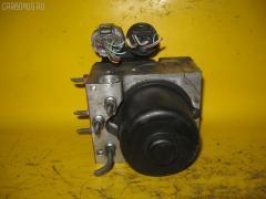 Блок ABS TOYOTA CELICA ZZT231 2ZZ-GE Фото 1