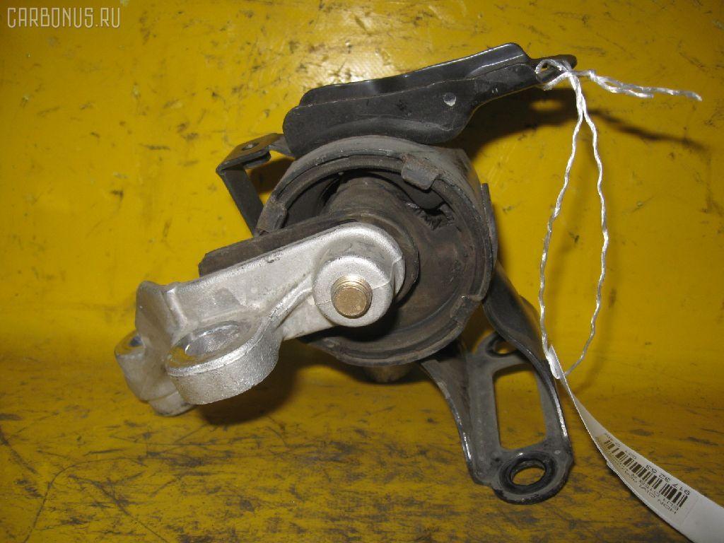 Подушка двигателя HONDA CIVIC EU1 D15B. Фото 1