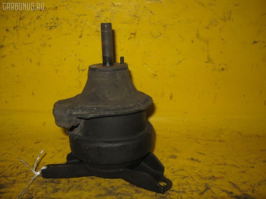 Подушка двигателя HONDA ODYSSEY RA6 F23A. Фото 2