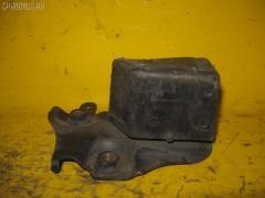 Подушка двигателя TOYOTA COROLLA FIELDER ZZE122G 1ZZ-FE 51227-12070