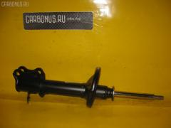 Стойка амортизатора Toyota Caldina ST215G 3S-GE Фото 1