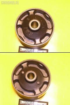 Подушка двигателя TOYOTA AE100 5A-FE RBI 12371-11430 Заднее