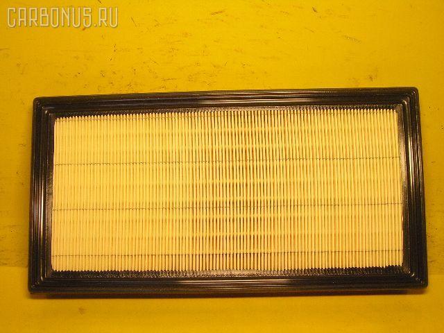 Фильтр воздушный Kia Carens Фото 1