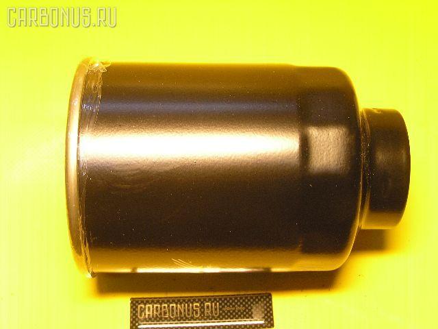 Фильтр топливный TOYOTA HIACE 1KZ-TE Фото 1