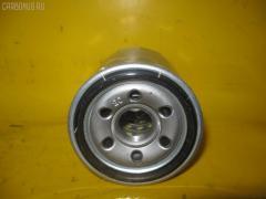 Фильтр масляный Subaru Outback BP EJ251 Фото 1