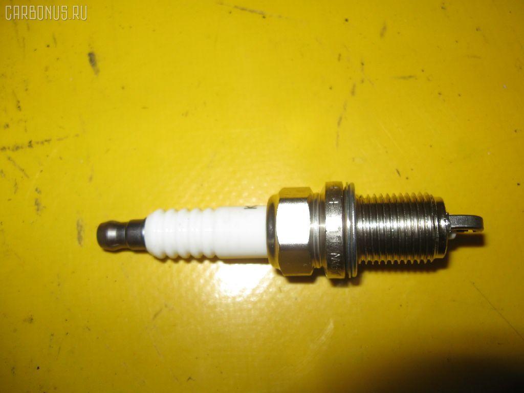 Свеча зажигания KJ20CR-L11. Фото 10