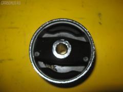 Подушка двигателя MITSUBISHI MIRAGE CJ1A 4G13 Фото 1