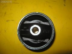 Подушка двигателя MITSUBISHI MIRAGE CJ1A 4G13 Фото 2