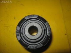 Сайлентблок MITSUBISHI DELICA SPACE GEAR PD8W RBI MR112710 Переднее