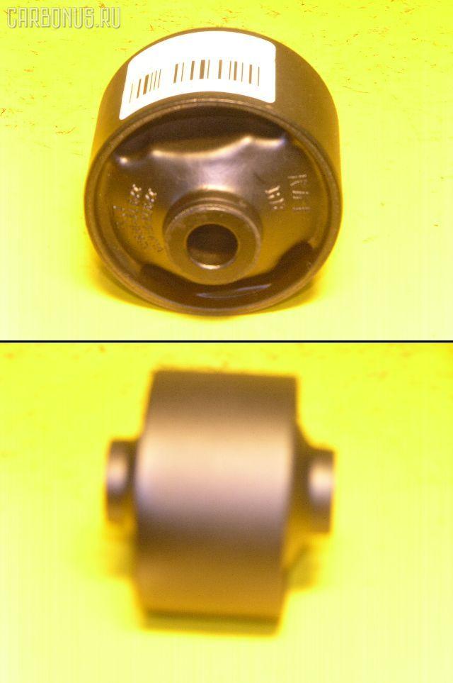 Подушка двигателя TOYOTA RAV4 SXA15G 3S-FE Фото 1