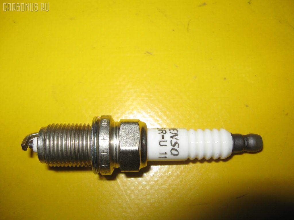 Свеча зажигания Q16R-U11 Фото 1