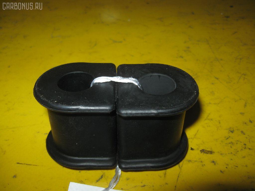 Втулка стабилизатора TOYOTA AT170. Фото 2