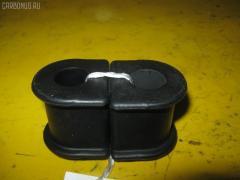 Втулка стабилизатора TOYOTA ST170 Фото 1