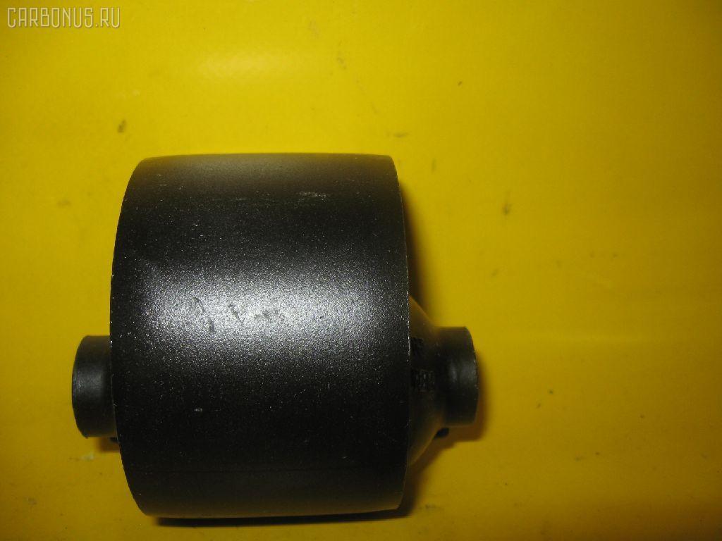 Подушка двигателя TOYOTA CARINA AT171 4A-FE Фото 1