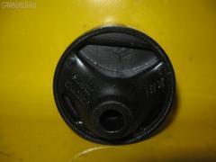 Подушка двигателя TOYOTA CARINA AT171 4A-FE Фото 2