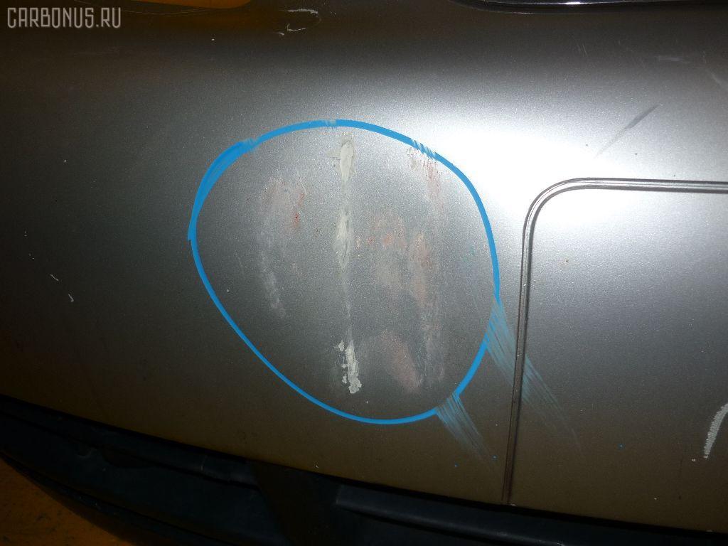 Бампер AUDI A3 8LAGN. Фото 3