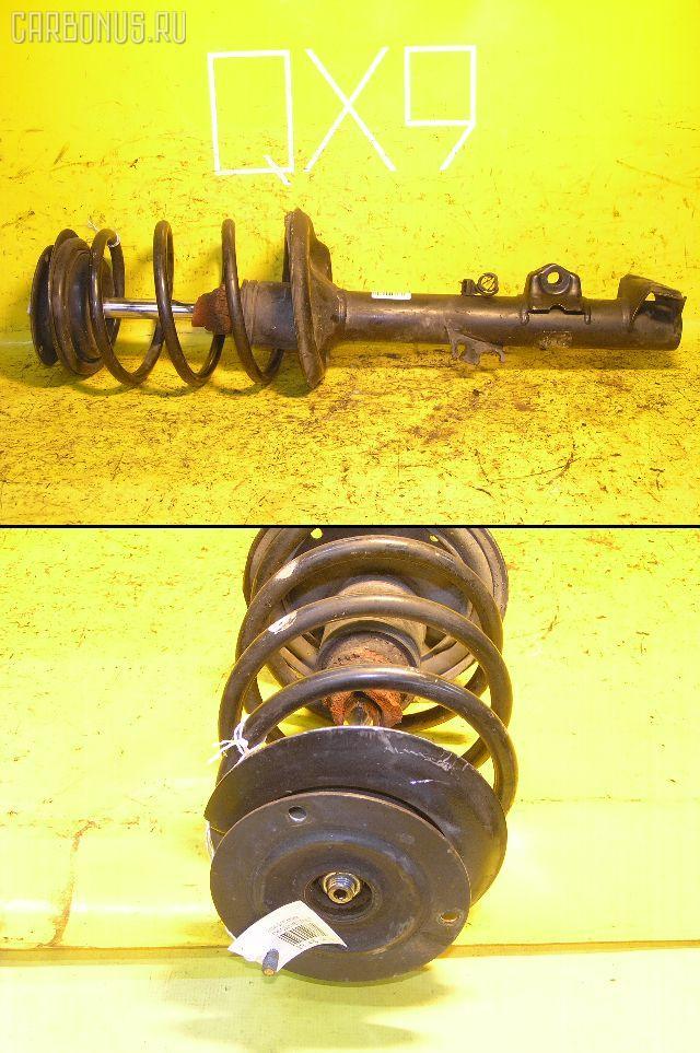 Стойка BMW 3-SERIES E36-CB25 M52-256S3. Фото 2