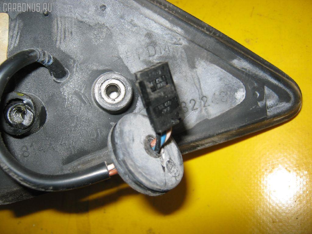 Зеркало двери боковой BMW 3-SERIES E36-CB25. Фото 2