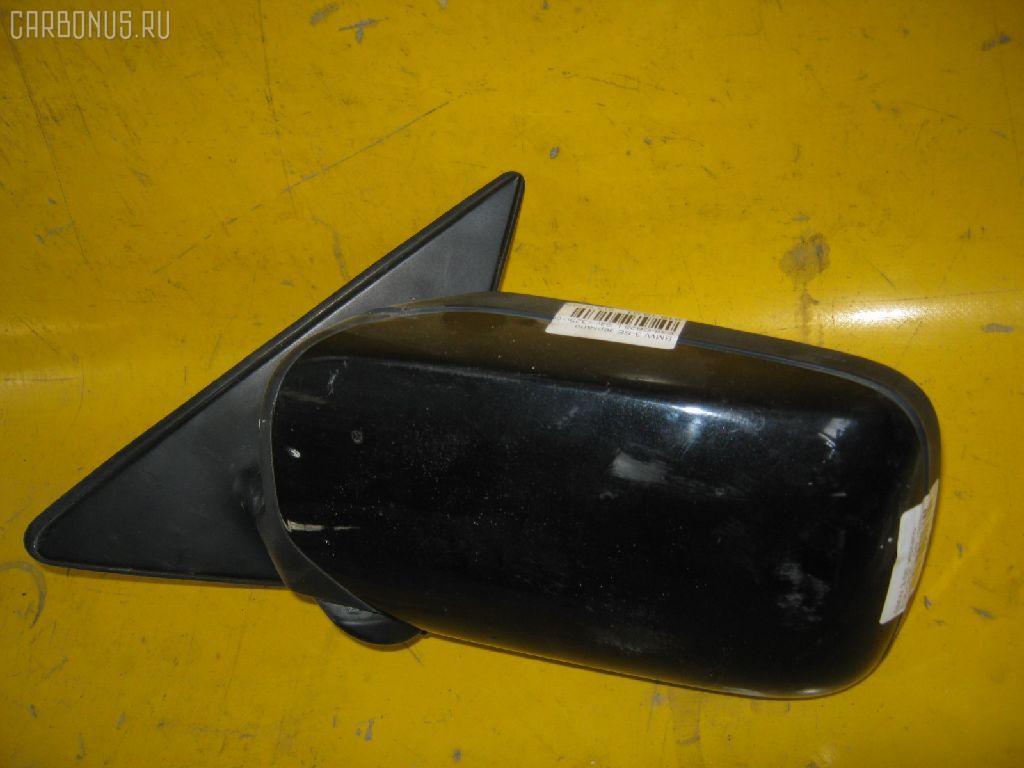 Зеркало двери боковой BMW 3-SERIES E36-CB25. Фото 4