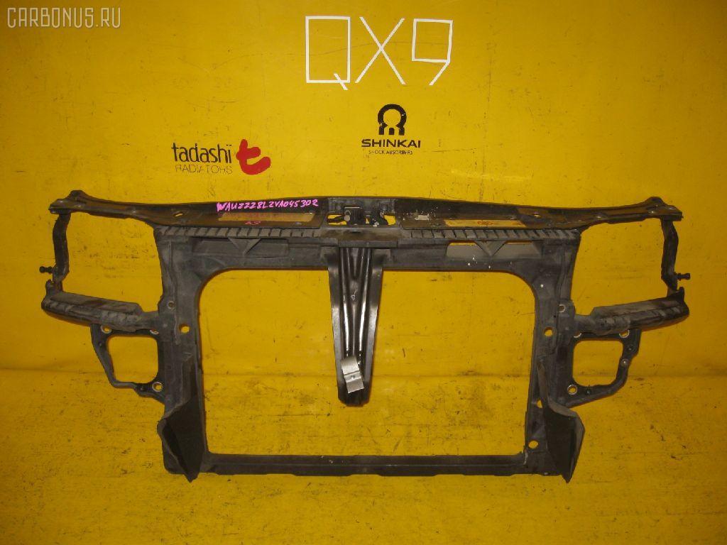 Телевизор AUDI A3 8LAGN AGN. Фото 2