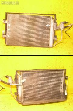 Радиатор кондиционера MERCEDES-BENZ A-CLASS W168.033 166.960 2J210562 A1685000454  A1408300072  A1685050130  A1688300458