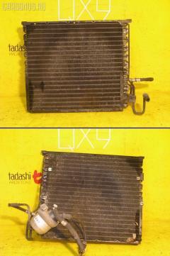 Радиатор кондиционера на Bmw 3-Series E36-BE18 M42-184S1 JC00393 64538391406