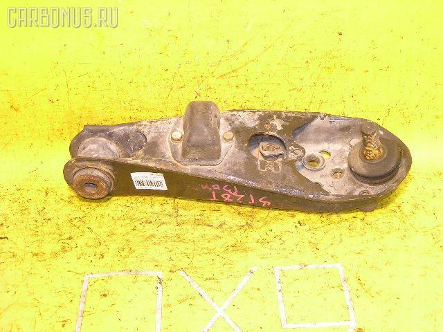 Рычаг MAZDA BONGO SS28V. Фото 1