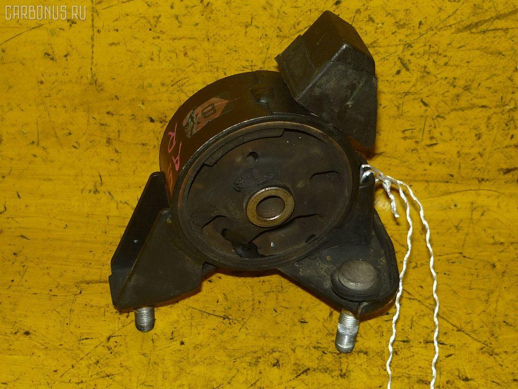 Подушка двигателя TOYOTA AE101 4A-FE. Фото 1