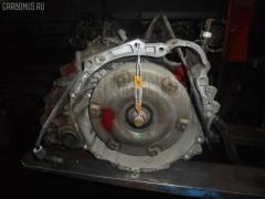 КПП автоматическая Toyota Corona premio ST210 3S-FSE Фото 13