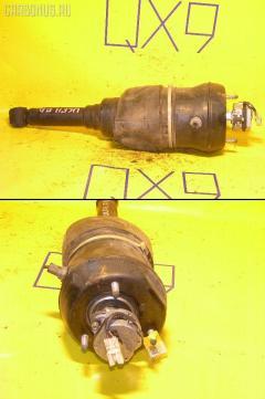 Стойка амортизатора на Toyota Celsior UCF21 1UZ-FE 48010-50090, Переднее Правое расположение