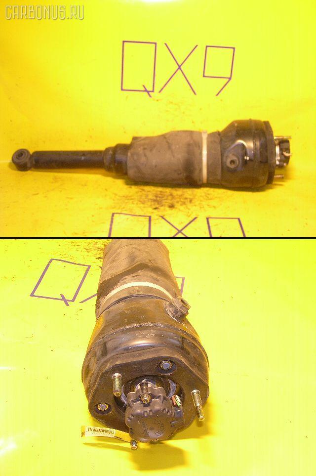 Стойка амортизатора Toyota Celsior UCF11 1UZ-FE Фото 1