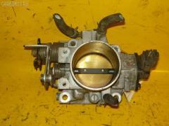 Дроссельная заслонка Honda Inspire UA3 C32A Фото 1