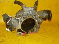 Дроссельная заслонка Honda Inspire UA3 C32A Фото 2