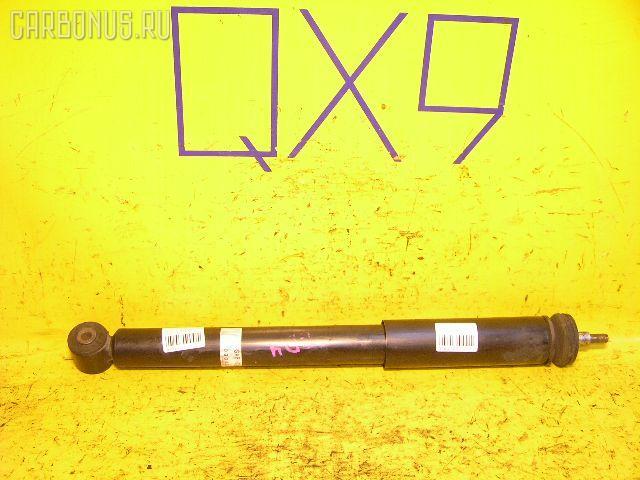 Амортизатор HONDA FIT GD4. Фото 2