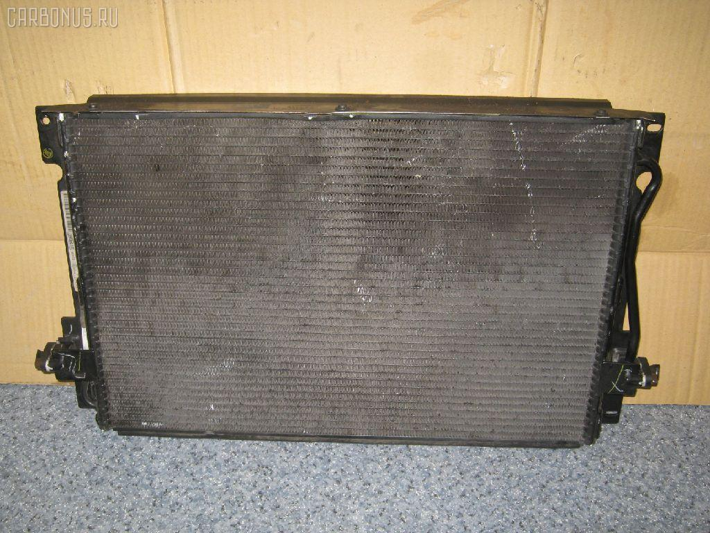 Радиатор кондиционера VOLVO S70 LS B5252 Фото 1