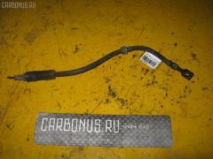 Шланг тормозной OPEL ASTRA G W0L0TGF35 X18XE1 Фото 1