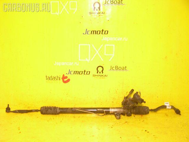 Рулевая рейка HONDA LEGEND KA7 C32A Фото 1