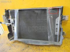 Радиатор кондиционера Mercedes-benz A-class W168.133 166.960 Фото 2