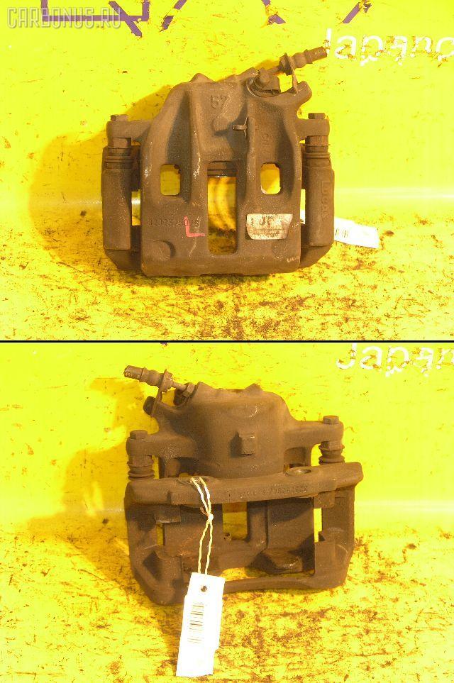 Суппорт PEUGEOT 406 BREAK 8FRFV RFV-XU10J4R Фото 1