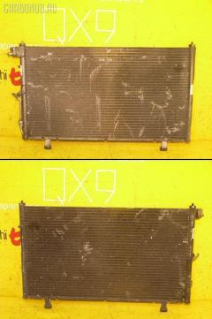 Радиатор кондиционера NISSAN CEDRIC PY33 VG30E Фото 1