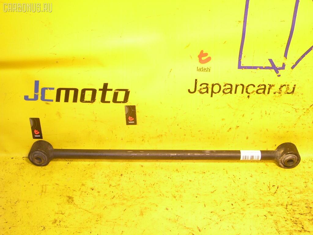 Тяга реактивная TOYOTA ST200. Фото 5
