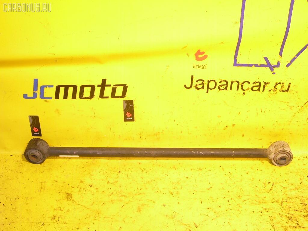 Тяга реактивная TOYOTA ST200. Фото 7