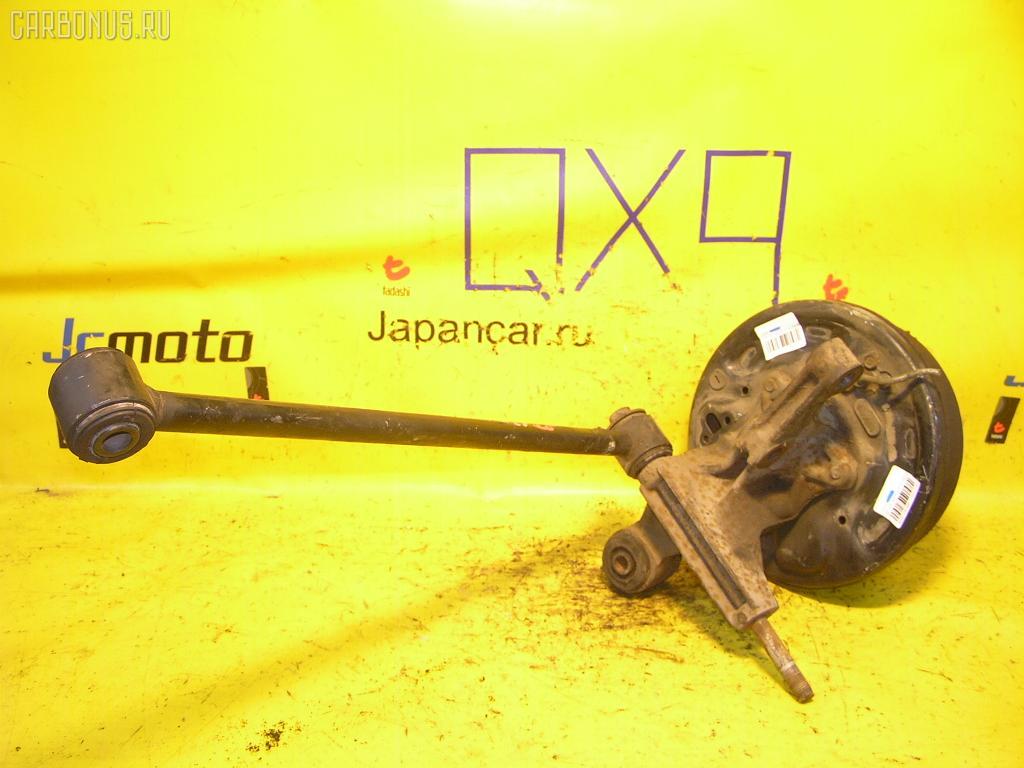 Ступица TOYOTA ST190 4S-FE. Фото 3