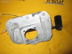 Педаль тормоза MERCEDES-BENZ S-CLASS COUPE C140.076 120.980 Фото 1