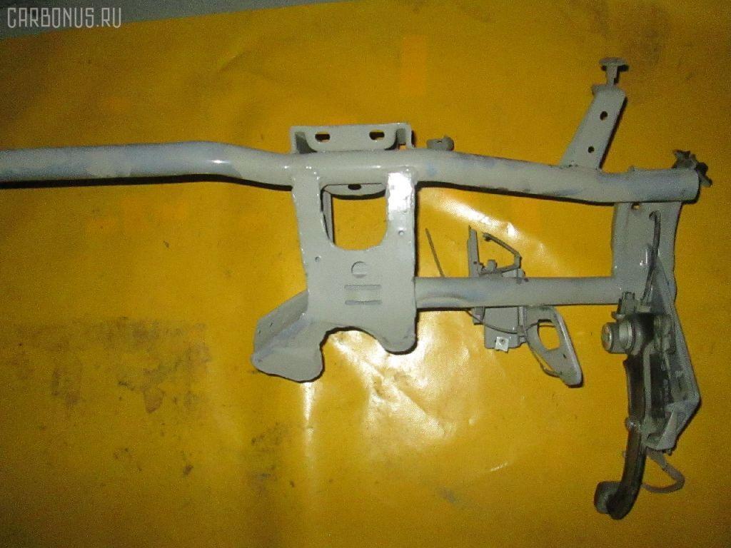 Рычаг стояночного тормоза MERCEDES-BENZ S-CLASS COUPE C140.076 Фото 1