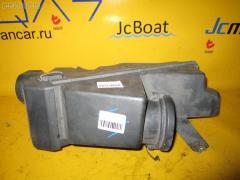 Корпус воздушного фильтра MERCEDES-BENZ S-CLASS COUPE C140.076 120.980 A1200900101 Левое