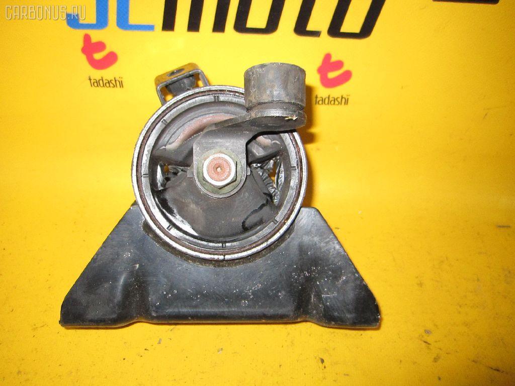 Подушка двигателя MAZDA CAPELLA WAGON GW8W FP-DE. Фото 2