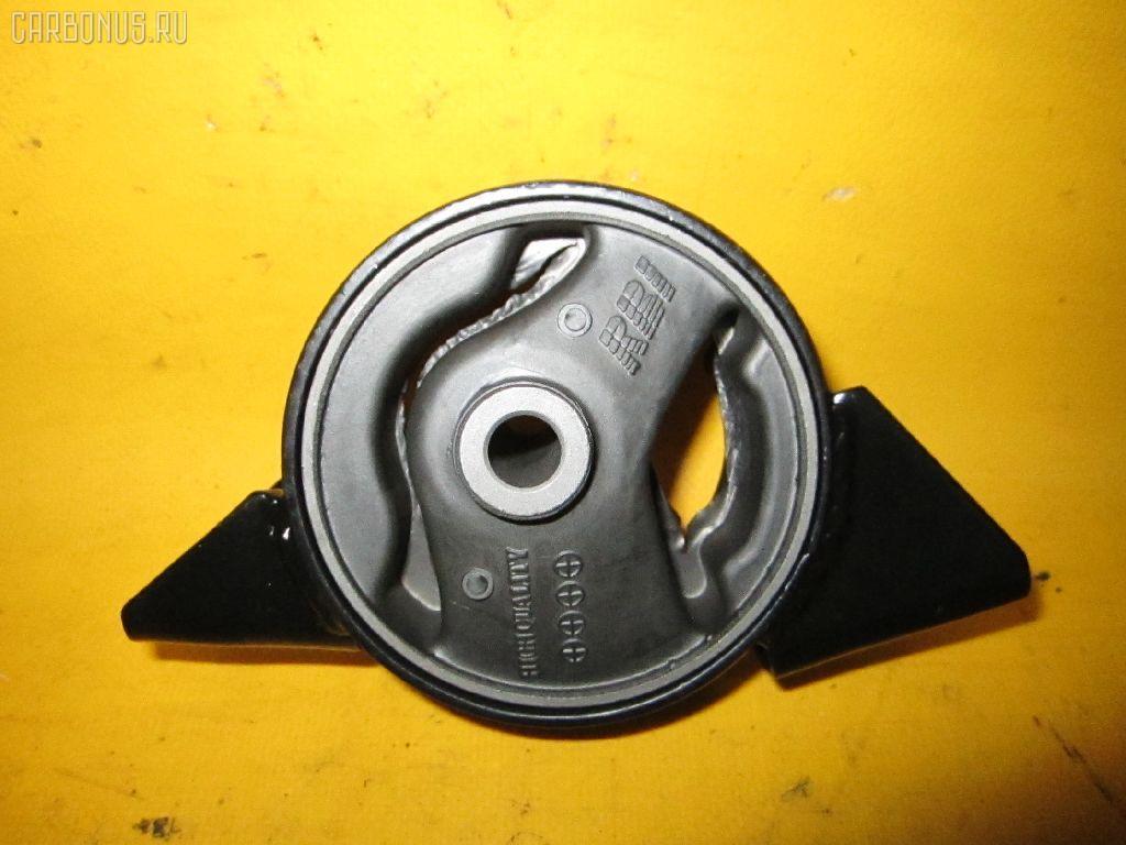 Фильтр топливный 96537170 - lacetti