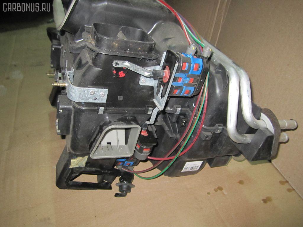 Печка MERCEDES-BENZ E-CLASS W210.061 112.911 Фото 2